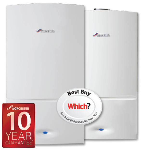 Whiteley-Boiler-Replacement