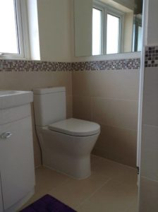 Bathrooms Wareham