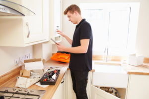 Boiler Servicing Wareham