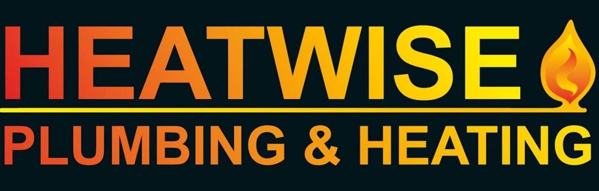 Heatwise Plumbing and Heating