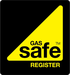 gas-safe-logo-2882B93B11-seeklogo.com
