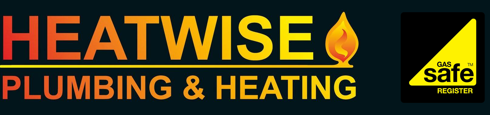 Heatwise Plumbing and Heating